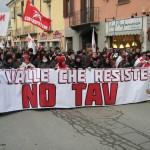 """La guerra dei due mondi (""""il manifesto"""", 4 marzo 2012)"""