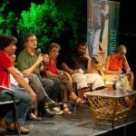 """Intervento al dibattito """"Beni comuni: che fare?"""" (Sherwood festival, 18 giugno 2012)"""