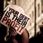 Cosa vuol dire governo dei cittadini (pubblicato su il Manifesto, 8 Marzo 2013)