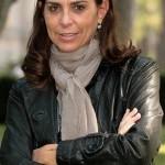 Francesca Comencini presidente della Repubblica
