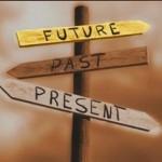 """Sovvertire il presente (""""il manifesto"""", 8 maggio 2013)"""