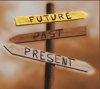 Passato-presente-e-futuro